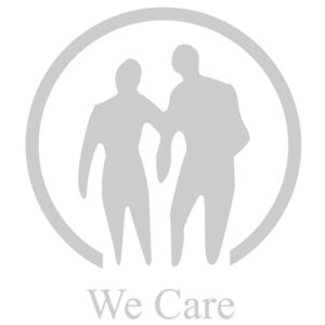 AdCare addiction programs logo in Massachusetts and Rhode Island