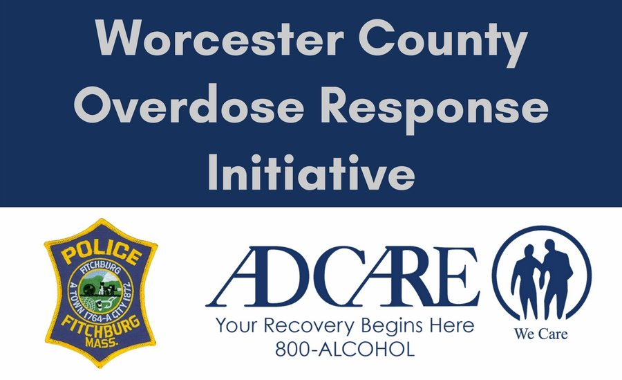 Worcester County Overdose Responsive Initiative