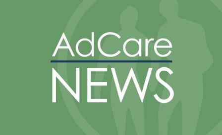 AdCare news in Massachusetts and Rhode Island
